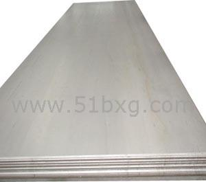 专营不锈钢板316L/2B-NO