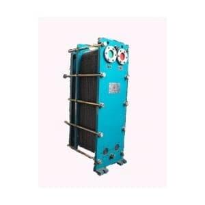 板式换热器BR050A