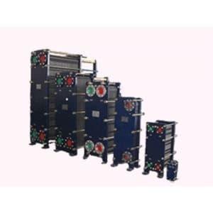 天津板式换热器BR025