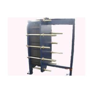 板式换热器BRB042