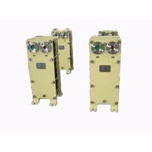 板式换热器BR012
