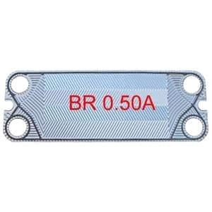 板式换热器板片BR050A