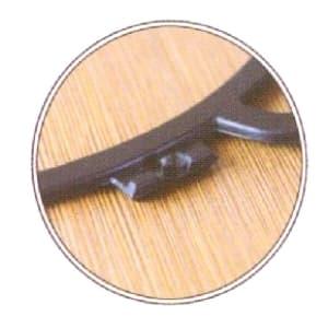 进口垫片与异型垫片
