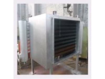 供应换热器厂家